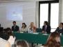Ancona 2012 Ordine Psicologi delle Marche