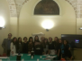 Bari Gennaio 2015