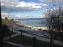 Bari Gennaio 2017