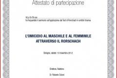 Seminario_Rorschach_Bologna