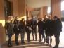 Bologna Novembre 2014