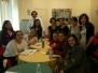 Pescara Settembre 2013