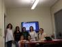 Reggio Emilia Settembre 2013