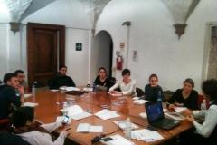 corso-psicodiagnostica-Roma1