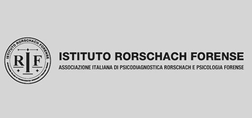 Corsi Psicodiagnostica Rorschach e batteria di test ambito clinico e giuridico forense