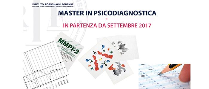 master-corsi-psicodiagnostica-rorschach-batteria
