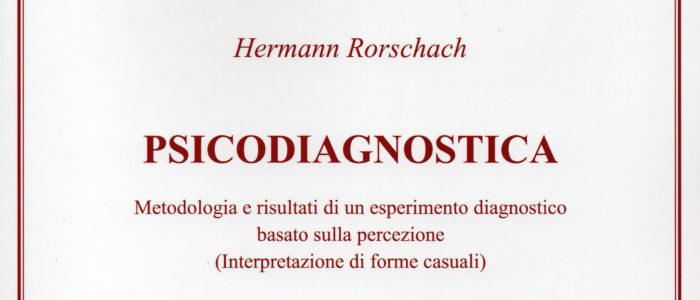 libro-hermann-rorschach
